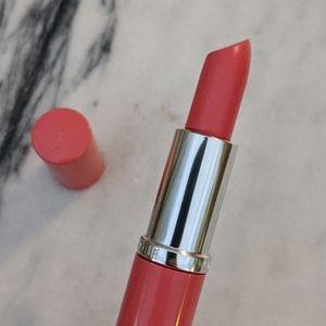 Clinique Long Last Soft Matte Lipstick Matte Petal